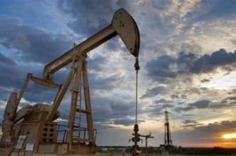 أسعار النفط تواصل خسائرها بفعل بيانات صينية ضعيفة