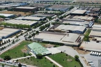 توقيع اتفاق لتطوير منطقة صناعية من 500 هكتار بجهة فاس مكناس