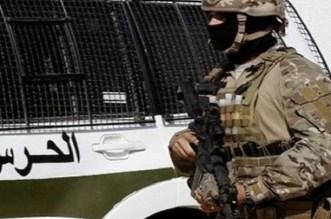 مقتل مهندس أكبر العمليات الإرهابية بتونس منذ سنة 2016
