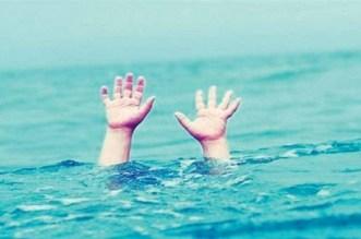 مصرع طفل غرقا في صهريج مائي ضواحي أولاد تايمة