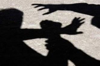 """خطير.. والد تلميذ يعتدي على مدير مؤسسة تعليمية بسبب برنامج """"تيسير"""""""