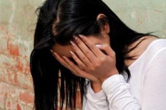 أمن البيضاء يوضح حقيقة اغتصاب واحتجاز فتاة بالهراويين