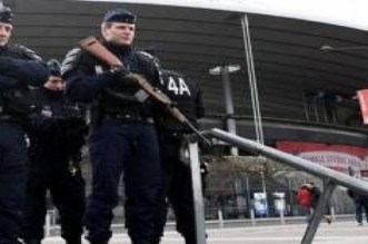 مصرع خمسة أشخاص في انفجار بمصنع للألعاب النارية بإيطاليا