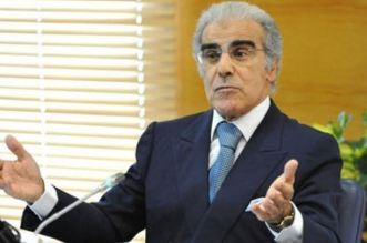 الجواهري: المغرب يعتزم استخدام التكنولوجيا المالية في خدمة الشمول الاقتصادي والاجتماعي