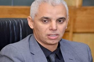مطالب لوزير الصحة للتحقيق في رفض الأطباء العمل بالمستشفيات العمومية