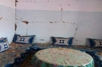 حوار.. باحث في الزلازل يشرح سبل الاختباء من الهزات الأرضية ويكشف توقعات حدوثها