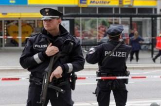 مقتل نجل رئيس ألماني سابق طعنا خلال إلقائه محاضرة في أحد المستشفيات
