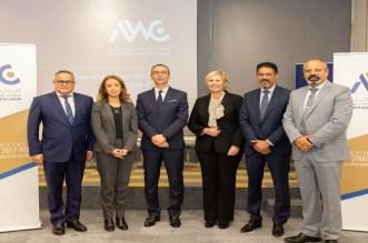 الهيئة المغربية لسوق الرساميل تقدم الحصيلة المرحلية لمخططها الاستراتيجي 2017-2020