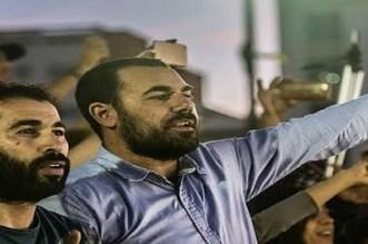 والد الزفزافي يشتكي منعه من زيارة ابنه في السجن ومصدر يوضح