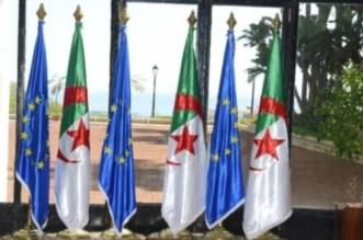 ناشطة جزائرية للإتحاد الأوروبي: عليكم التوقف عن مساندة الحكومات الديكتاتورية