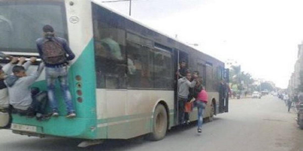 مصدر مسؤول بجماعة القنيطرة يكشف جديد أزمة النقل