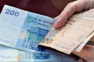 مستشار برلماني يكشف معطيات صادمة بخصوص الضريبة على الدخل بالمغرب