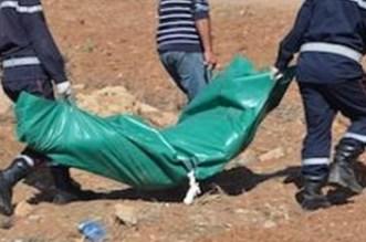 صادم.. العثور على جثة فتاة عشرينية وسط غابة يستنفر الدرك والأمن بتارودانت