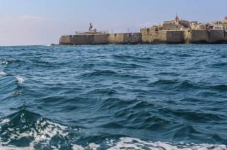 رسميا.. مجلس النواب يصادق على ترسيم الحدود البحرية للمملكة