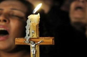 مسيحيون مغاربة يطالبون بضمان حقوق الأقلية المسيحية بالمغرب