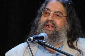 وفاة الفنان المسرحي عبد القادر اعبابو