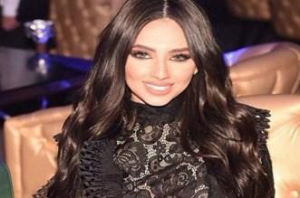 """قضية """"حمزة مون بيبي"""".. عايشة عياش تكشف حقيقة اعتقالها بمطار دبي"""