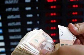 ارتفاع الدرهم بـ0,19 % مقابل الأورو وبـ 0.39 % مقابل الدولار
