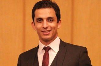 """محمد حفيضي يكتب: """"إلتشابو"""" الفقيه بن صالح"""