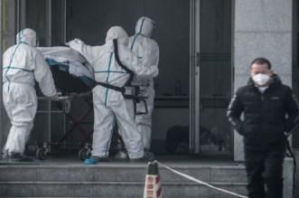 """بعد محاصرة مغاربة بالصين بسبب فيروس """"كورونا"""".. السفارة المغربية تدخل على الخط"""