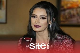 """الوجه الآخر.. الإعلامية نبيلة الكيلاني تحكي مسار انتقالها من """"دوزيم"""" لـ """"الحرة"""" وتكشف أسرار نجاحها -فيديو"""