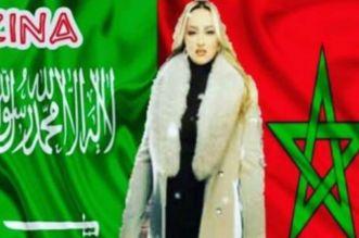 مغاربة غاضبون بسبب تصريحات الداودية في السعودية.. الجمهور: عيب عليك