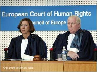 في بلاد الحريات.. المحكمة الأوروبية تقر الحظر الفرنسي للنقاب