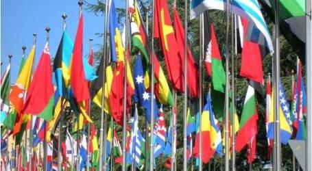 الأمم المتحدة تدعو دمشق والمعارضة السورية لمحادثات سلام في جنيف الشهر المقبل