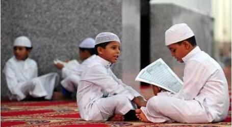 """""""حافظ"""" تحتفي بـ317 طالباً متميزاً من حفظة القرآن الكريم"""
