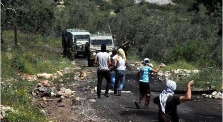 الاحتلال يقتل شابًا فلسطينيًا بـ 4 رصاصات في الرأس