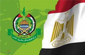 اتفاق خطي بين مصر وحماس على فتح المعبر عدة ايام شهريا