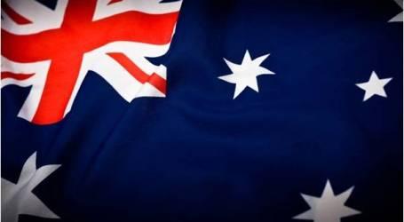 أستراليا: إيجاد التعاون بين الإسلام والغرب لمواجهة الإرهاب