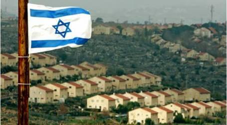 الحمد الله يطالب المجتمع الدولي بإجبار إسرائيل على الانسحاب من الأراضي المحتلة