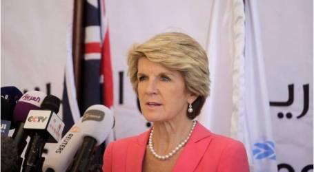 أستراليا تحذر رعاياها في مصر من هجمات إرهابية محتملة