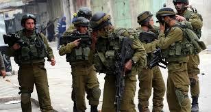 ق2: الجيش يطلق النار باتجاه طائرة صغيرة على حدود غزة
