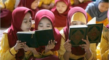 آداب قراءة القرآن