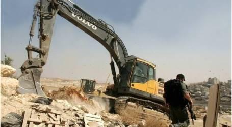 إسرائيل تشن حربا ثقافية هدفها تعميق الاحتلال وتزوير هوية القدس