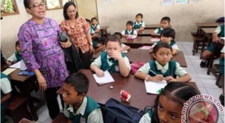المؤتمر الوطني لحماية الطفل