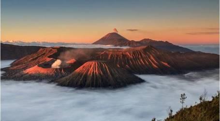 إندونيسيا تعزز الوجهة السياحة لجاوة الشرقية في ماليزيا