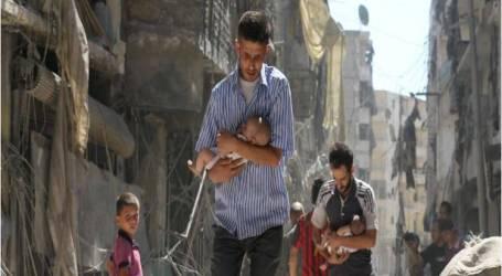 أمريكا ترد على الأسد: خدعتك استخدمتها روسيا بالسابق