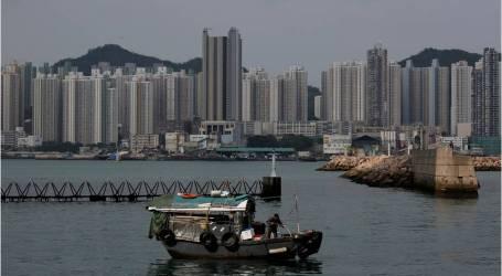 اندونيسيا تسعى للحصول على البيانات المالية لدافعي الضرائب في هونغ كونغ