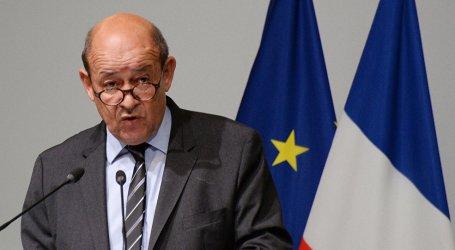 فرنسا تحذر تفكك خطير في إسبانيا إثر أزمة كتالونيا