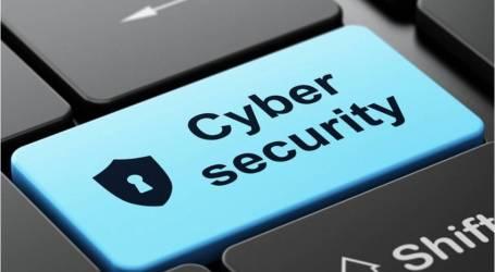 منظمة التعاون الإسلامي تعتزم إنشاء مركز أمن سيبراني لمكافحة الإرهاب الإلكتروني