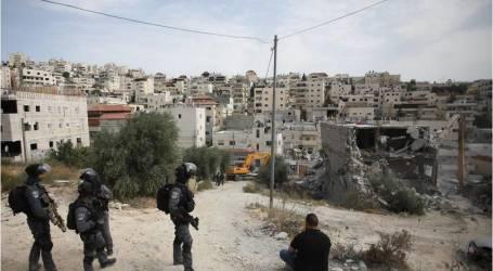 رئيس علماء فلسطين بالخارج: نتطلع لمواقف إسلامية جدية حيال الاستيطان الإسرائيلي