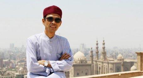 الداعي الإندونيسي عبد الصمد يمنع دخول ولاية هونغ كونغ لأسباب مجهولة