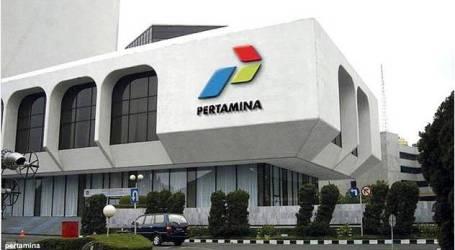 بيرتامينا تدعم تطوير السيارات الكهربائية في إندونيسيا