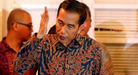 اندونيسيا تدين بشدة قرار ترامب بالاعتراف بالقدس عاصمة لإسرائيل
