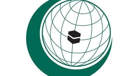 منظمة التعاون الإسلامي تدعو المجتمع الدولي إلى الاستجابة لخطة الرئيس الفلسطيني للسلام