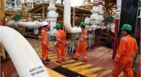 مسؤول: الرئيس جوكو ويدودو يصادق على إعادة هيكلة بيرتامينا بحلول منتصف فبراير