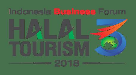 اجتماع أعمال السياحة الحلال 2018 يعقد في جاكرتا